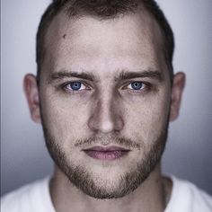 Epic new profile pic... Taken by my photo partner Morne van zyl :) - @manniphoto- #webstagram