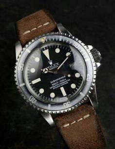 b1bc99dbaed 62 melhores imagens de Relógios de pulso
