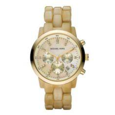 Michael Kors Showstopper Women's Watch