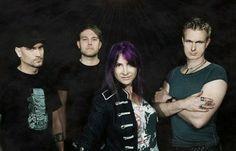 New-Metal-Media der Blog: News: dorrn geben Vorgeschmack auf das neue Album #news #rock #hamburg