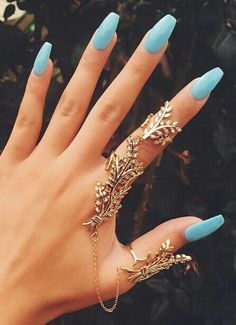 ⋠ Pinterest: @harriette923 ⋡  http://miascollection.com