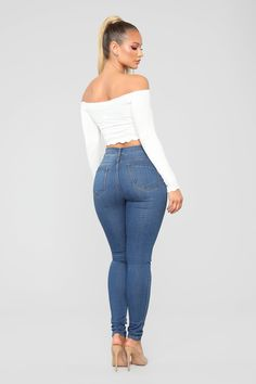 Rompers Women, Jumpsuits For Women, Jackets For Women, Sweaters For Women, Clothes For Women, Sexy Jeans, Skinny Jeans, Best Plus Size Jeans, Off Shoulder Tops
