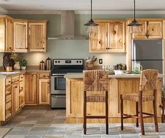 41 best value kitchen design images in 2019 kitchen remodeling rh pinterest com