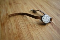 #accessories #watch #silver #graduation #christmas #no #stainlesssteel #leather #analog #retro #old #vinrage #chrome #style #wristwatches #chaika #sovietwatches #soviet Wristwatches, Graduation, Chrome, Stainless Steel, Retro, Trending Outfits, Unique Jewelry, Handmade Gifts, Silver