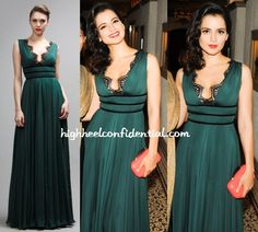 kangana-ranaut-gauri-nainika-a-small-world-weekend-gala