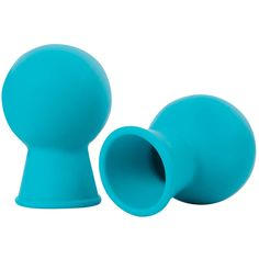 Nipple Suckers in Blue at Bed Time Toys, Sex Toys Canada, Free Discreet Shipping, Online Sex Toy Store with affordable prices for Sex Toys Suckers, Toy Store, Bedtime, Toys, Health, Blue, Salud, Health Care