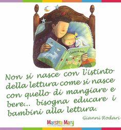 Immagini e foto Mamme e bambini. Citazioni e foto divertenti sui bambini e la famiglia. immagini da condividere, per augurare il buon giorno