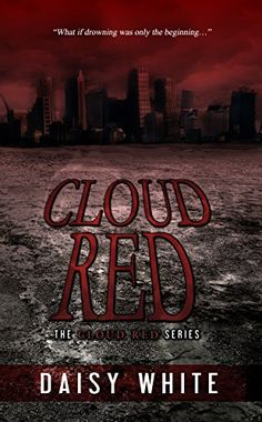 Cloud Red (The Cloud Red Book 1) by Daisy White https://www.amazon.co.uk/dp/B0160AL7XW/ref=cm_sw_r_pi_dp_U_x_wpoVAbKS3TRD4