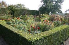 34 Best Gardens Of Normandy Images Normandy Garden