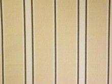 Malabar Cotton Stripe Fabric - Curtains & Upholstery - The Millshop Online #fabric
