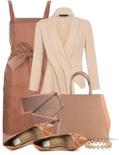 """set 1943"" by ana-angela on Polyvore"