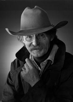 Dr. Red Duke - Ennis, TX
