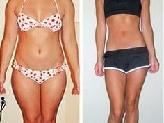 Diet during exercise 4 - Health Life Port Best Gym Workout, Leg And Glute Workout, Workout Shorts, Gym Workouts, Fitness Websites, Health And Fitness Tips, Fitness Online, Free Fitness, Oatmeal Diet