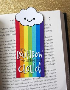 Brighten someone else's day with these Free Printable Rainbow Bookmarks inspired by Maya Angelou! Bookmarks Diy Kids, Disney Bookmarks, Bookmarks Quotes, Free Printable Bookmarks, Creative Bookmarks, Bookmark Craft, Origami Bookmark, Crochet Bookmarks, Free Printables