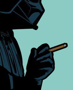 The Secret Life of Heroes - DarkBreath - Art Print -  Greg Guillemin
