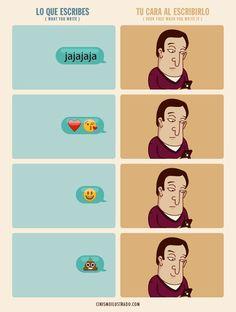 Eduardo Salles ilustracion humor Cultura Inquieta22