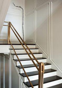 https://summerfielddesign.wordpress.com/2012/11/08/beautiful-brass/