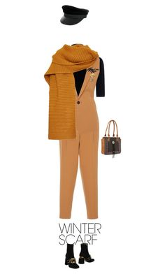 """""""Wrapper's Delight: Winter Scarf"""" by andreearaiciu ❤ liked on Polyvore featuring Theory, FABIANA FILIPPI, Manokhi, Christian Lacroix, Montana West, Prada and winterscarf Christian Lacroix, Montana, Theory, Prada, Friends, Winter, Polyvore, Inspiration, Outfits"""