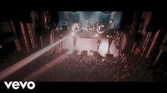 Cronvideo | Play videos | Watch Videos | Download Videos
