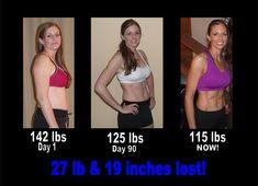 can you lose weight doing jiu jitsu