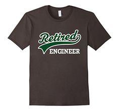 Retired Engineer Retirement Gift T-shirt - Male 2XL - Asp... http://www.amazon.com/dp/B0167VNUF2/ref=cm_sw_r_pi_dp_9Zgkxb10WGH23