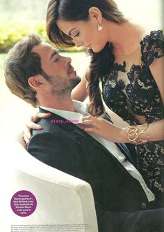 Jagat Selebritis, Ximena Navarrete & William Levy for People Magazine September 2013 William Levi, Elizabeth Gutierrez, Black Couples, Young Couples, Cute Couples, Classy Couple, Elegant Couple, Latino Actors, Couple Relationship