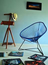 """Résultat de recherche d'images pour """"acapulco fauteuil"""""""