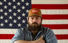 Interview with Aaron Draplin. READ IT. IT'S REALLY GOOD.