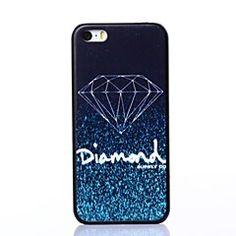 Faux Glitter Diamond Supply Co Nexus 6 case Iphone 5c, Iphone Cases, Cheap Iphones, Diamond Supply Co, Diamond Glitter, Diamond Pattern, 6 Case, Plastic, Products