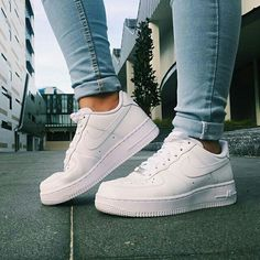 big sale b514d 0f646 NIKE-SHOES-FOLLOW shared by Nicole Aguilar on We Heart It