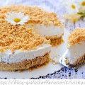 cheesecake-kinder-paradiso-sbriciolata-torta-fredda-senza-forno-1a