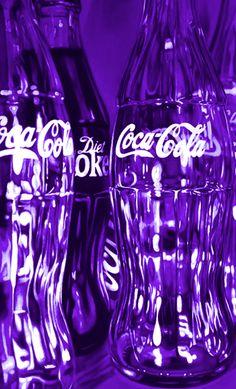 Purple Wallpaper Iphone, Neon Wallpaper, Iphone Wallpaper Tumblr Aesthetic, Aesthetic Pastel Wallpaper, Aesthetic Wallpapers, Wallpaper Desktop, Wallpaper Backgrounds, Phone Wallpapers, Dark Purple Wallpaper