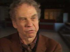 Acclaimed choreographer Merce Cunningham was a leading figure in dance for more than half a century. His work embraced critical avant-garde princ. Merce Cunningham, Dance Company, Modern Dance, Dance Photos, Dance Art, Abstract Styles, Dance Videos, Ecology, Textbook