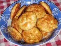 Keto Desert Recipes, Pretzel Bites, French Toast, Pancakes, Deserts, Pizza, Gluten Free, Sweets, Bread