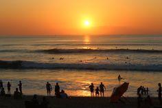 Finde hier tolle Artikel für deine Reise nach Bali - ob Reiserouten, Tagesausflüge, Sicherheitshinweise oder Surf- und Tauchtipps für die Insel Bali.