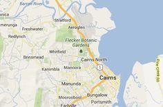 Flecker Botanic Gardens in Cairns, Australia - Lonely Planet