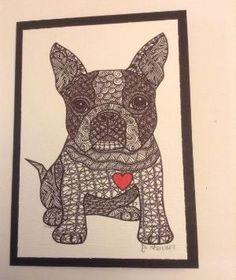 Kleurplaten Politiehonden.23 Beste Afbeeldingen Van Honden Pets Dog Breeds En Dog Cat