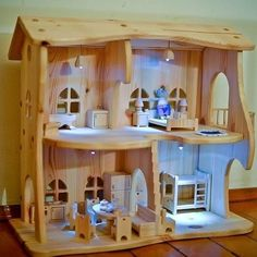 #Repost @woodworkingways @interiondesign #woodworkcraft #woodworkingschool #woodworkingtips #woodpainting #woodworkforall #woodworkingcommunity #reclaimedwood #woodworker #walnut #woodworkersofinstagram #woodworkingskills #woodturner