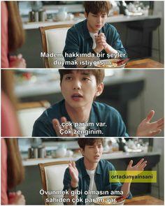 Ya yerim seni yaaa I'm Not A Robot (dizinin adı) Comedy Zone, Yoo Seung Ho, King Louie, Drama Film, Korean Celebrities, Korean Drama, Strong Women, Kdrama, Robot