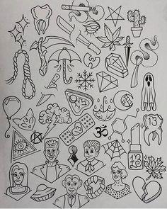 N mero 13 tatuajes pinterest n mero 13 n meros y for Friday the 13th tattoos michigan