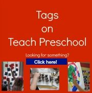 Click here to look through the tags on Teach Preschool!