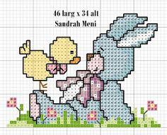 Brilliant Cross Stitch Embroidery Tips Ideas. Mesmerizing Cross Stitch Embroidery Tips Ideas. Cross Stitch For Kids, Cross Stitch Cards, Cross Stitch Baby, Cross Stitch Animals, Cross Stitch Flowers, Cross Stitching, Cross Stitch Embroidery, Embroidery Patterns, Cross Stitch Designs