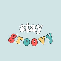 give credit stay groovy words quotes iphone wallp Wallpaper Collage, Iphone Wallpaper Vsco, Words Wallpaper, Aesthetic Iphone Wallpaper, Wallpaper Quotes, Aesthetic Wallpapers, Wallpaper Backgrounds, Good Vibes Wallpaper, Quote Backgrounds