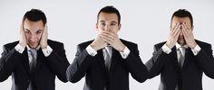 Verzekeringsfraude: spreken is zilver maar liegen kost goud