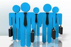 Jobs: Ecommerce Manager: If you are an experienced Ecommerce professional this is a great opportunity to join an established fashion retailer. This role will see you taking full responsibility of the ecommerce website as well as being a key online sales driver in all digital marketing campaigns across social, eDM campaigns and creating digital content. Join a great team of marketing professionals where you can take ownership of the company's digital footprint & be a digital