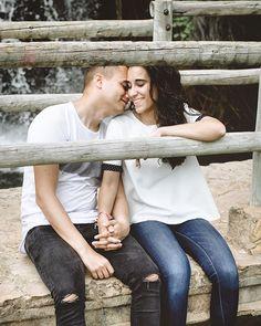 Fotografía de bodas. (@clave_baja_wedding) • Fotos y videos de Instagram Wedding Fotos, Couple Photos, Couples, Instagram, Weddings, Couple Shots, Couple Photography, Couple, Couple Pictures