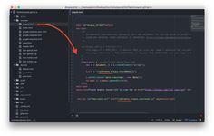Como integrar DISQUS a GitHub pages con Jekyll ~ www.ProbarNoCuestaNada.com