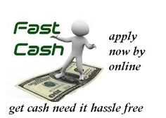 Do you have in a urgent cash loans requirement for instant. Bad credit best cash loans provided without any fee and hassle free. You can apply these loans for online and cash need it at same day within few second.