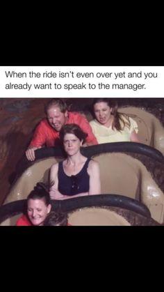 69 Best Karen Memes images in 2019  54968ef934c66