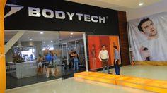 Bodytech Armenia Armenia, Tech Companies, Basketball Court, Company Logo, Logos, Sports, Hs Sports, Logo, Sport